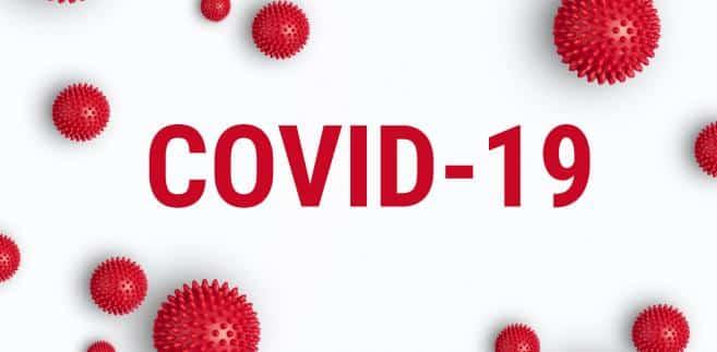 COVID-19 ADP Clinic