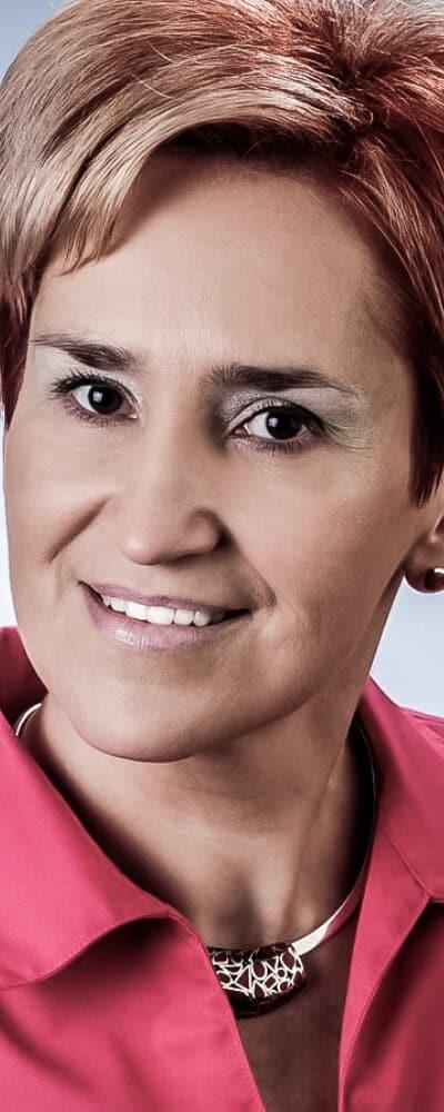 Kinga Denisow ADP Clinic