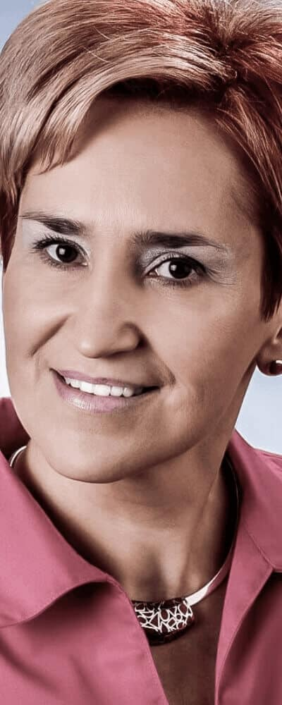 Kinga Denicow ADP Clinic Lublin