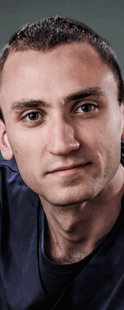 Piotr Pituch ADP Clinic Lublin